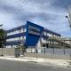 Colegio e Curso Tamandaré - Unidade Recreio em 2020